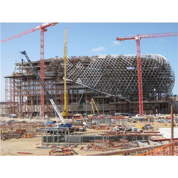 32-龍泰鋼鐵工業股份有限公司