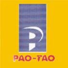 寶島鐵網工廠股份有限公司-烤漆鐵網,不銹鋼網,鍍鋅鐵網廠商,台中后里