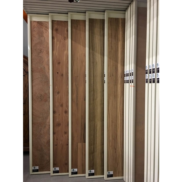 產品展示-德屋風格木皮板