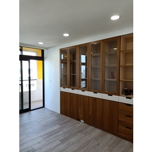 書房設計 - 司達室內裝修有限公司
