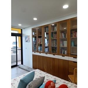 書櫃設計 - 司達室內裝修有限公司