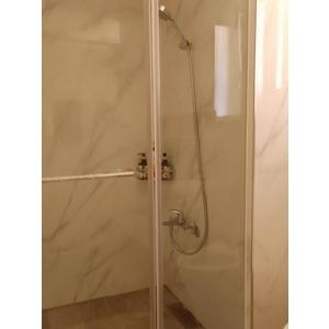 浴室翻修-陶板 - 司達室內裝修有限公司