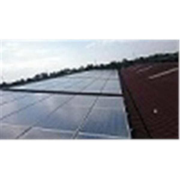 太陽能系統-東陽能源科技股份有限公司