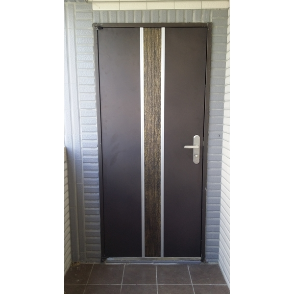 直卡鑄鋁-紫福金屬建材有限公司