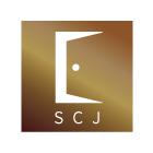 鋼木鑄鋁防火門產品說明,型號:scj022,,品牌:scjdoor-聖智榮工程有限公司