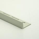 鋁合金修邊條