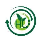 花蓮區石材資源化處理股份有限公司-最新消息,石材處理,石材廢