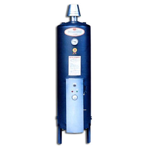 瓦斯熱水爐-旭光熱能工業有限公司