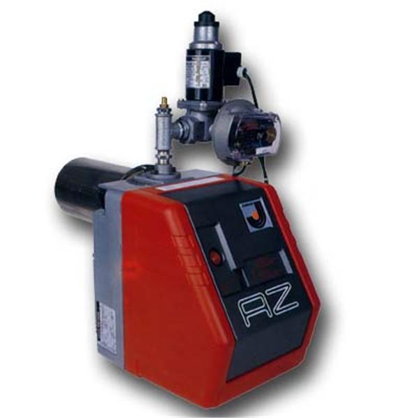 柴油瓦斯系列燃燒機-旭光熱能工業有限公司