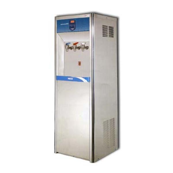 飲水機-旭光熱能工業有限公司