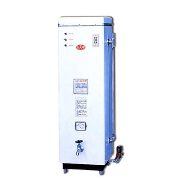 電能全自動開水機-旭光熱能工業有限公司