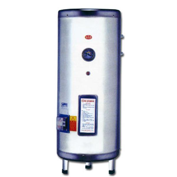 電能全自動熱水爐-旭光熱能工業有限公司