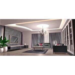 沙鹿空間設計兼施工 - 新點子麗緻工程有限公司