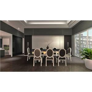 空間設計沙鹿3d兼施工 - 新點子麗緻工程有限公司