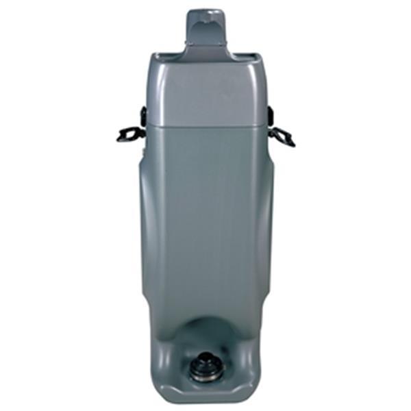活動式洗手台 移動式洗手台-�眱~企業股份有限公司