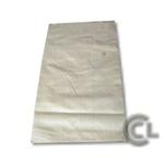 PP編織袋-回收大(黃)EE3 - 詮濂國際貿易有限公司