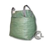全新次料級太空袋95LL14 - 詮濂國際貿易有限公司