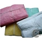 PP編織袋EE2 - 詮濂國際貿易有限公司