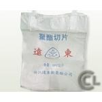 回收太空袋HD-19 - 詮濂國際貿易有限公司