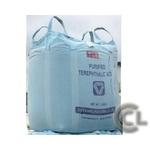 回收太空袋HD-11A - 詮濂國際貿易有限公司