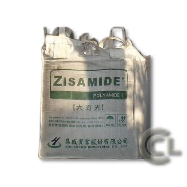 回收太空袋HD-34-詮濂國際貿易有限公司