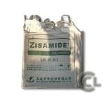 回收太空袋HD-34 - 詮濂國際貿易有限公司