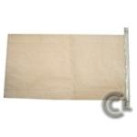 全新淋膜紙袋FF1 - 詮濂國際貿易有限公司