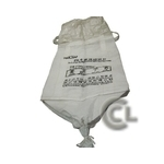 回收太空袋HD-25 - 詮濂國際貿易有限公司