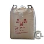 回收太空袋HD-6 - 詮濂國際貿易有限公司