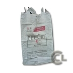 回收太空袋HD-12 - 詮濂國際貿易有限公司
