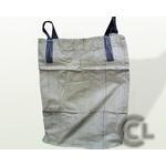 全新白色太袋WP11 - 詮濂國際貿易有限公司
