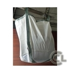 全新白色太袋DXP98 - 詮濂國際貿易有限公司