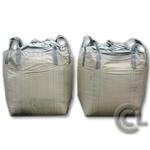 全新次料級太空袋PH11(黃) - 詮濂國際貿易有限公司