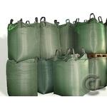 全新次料級太空袋SANY0626 - 詮濂國際貿易有限公司
