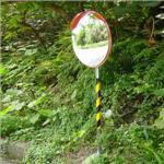 反射鏡-道路反射鏡,反光鏡,廣角鏡 - 昌翰企業有限公司