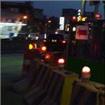 警示燈,旋轉警示燈,LED警示燈 - 昌翰企業有限公司