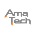 國際精工-AMA TECH-直升機大風扇產品介紹,No92768