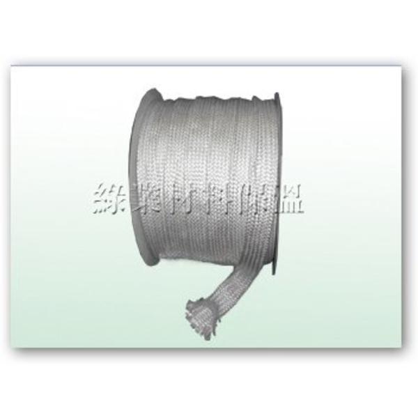 玻纖套管-綠業保溫材料有限公司