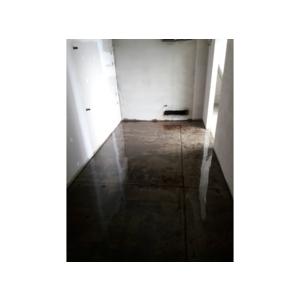 epoxy樹脂復古透明地坪 - 傑士企業有限公司