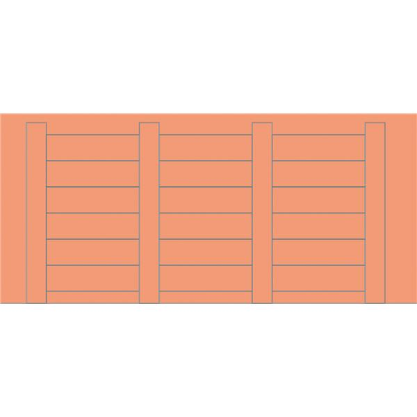P7-11水泥板圍牆-昌鼎水泥製品有限公司