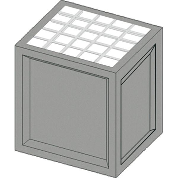 P6-2各種預鑄陰井1-昌鼎水泥製品有限公司