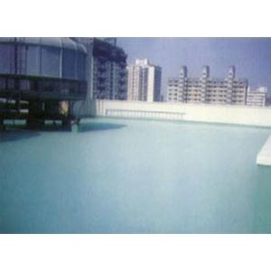 屋頂防漏處理 - 有田防水工程行