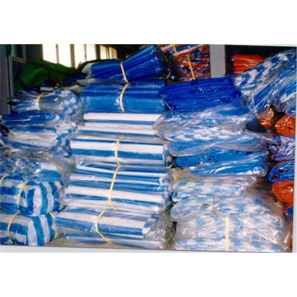 工廠用覆蓋防水帆布 各種雨帆-鹿港帆布有限公司