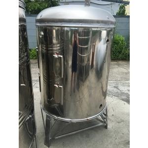 立式保溫桶 - 合勝企業