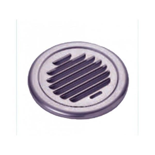 平面式不�袗�外氣口-生特興業有限公司