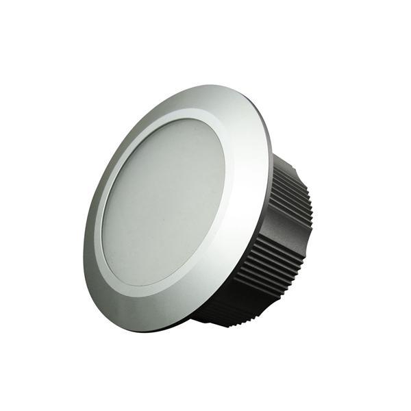 室內崁燈/筒燈-多鎂光電科技股份有限公司