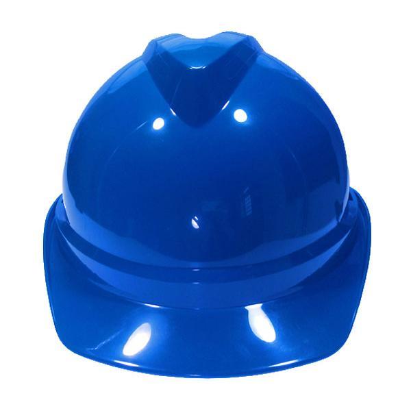 美式V型防護頭盔-晶順工業有限公司
