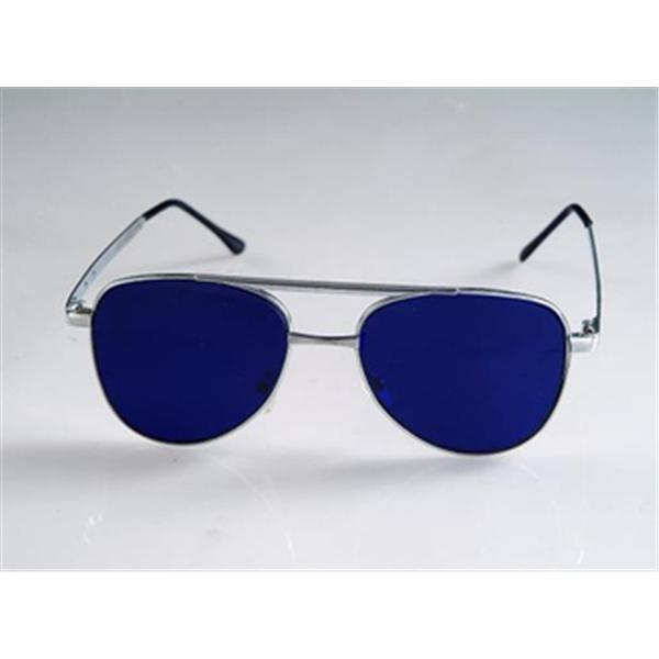 雷朋款冶金眼鏡-晶順工業有限公司