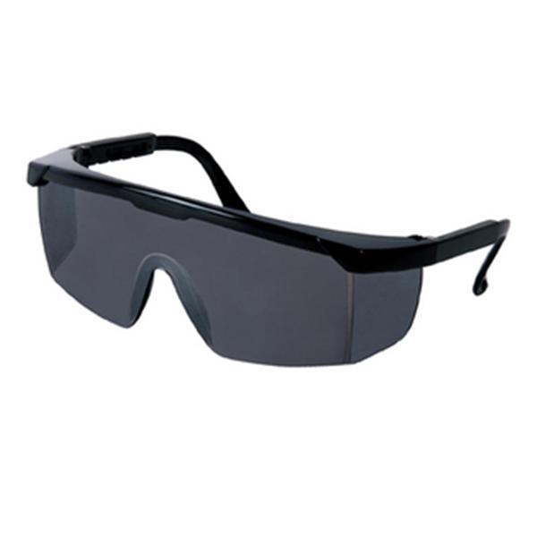 酷炫防護眼鏡-灰色-晶順工業有限公司