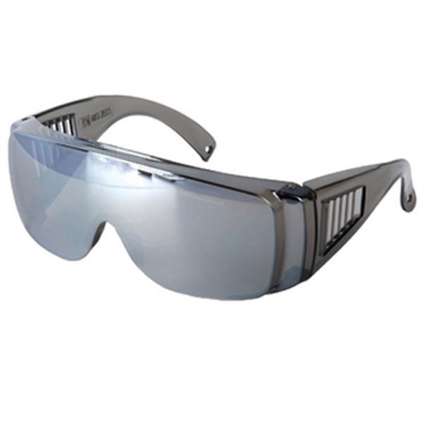 酷炫防護眼鏡-電水銀-晶順工業有限公司
